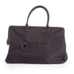 Sac Mommy bag noir