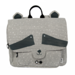 Trixie_cartable raccoon