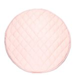 sac de rangement play and go soft paon rose