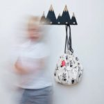 mini sac play and go - la maison coquillette
